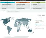 Deloitte Social Progress Index