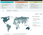 Deloitte Social Progress Index