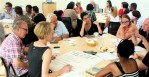 Public dialogues Ewen-blog-DSCF3352-620x322