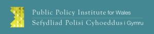 PPIW-logo-web