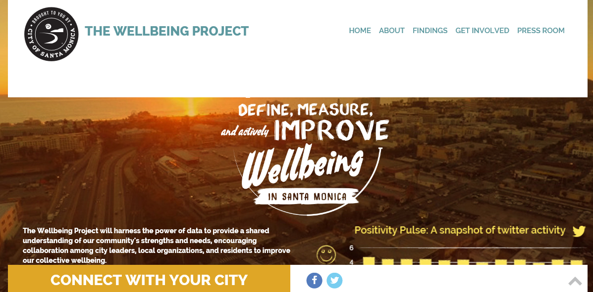 0c9022e12be Wellbeing evidence around the world  Wellbeing and Resilience Centre ...