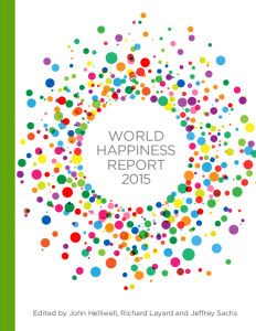 WorldHappiness15_cover