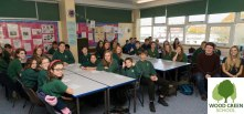 Nuffield-Health-Wood-Green-School-Oxfordshire-v2