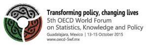 OECD world forum