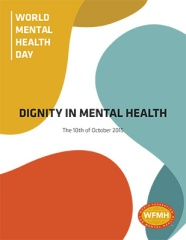 WMHD_report_2015_cover