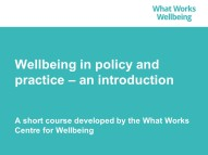 WWC Introduction to wellbeing_FINAL