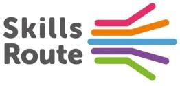 skillsroute