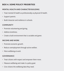 Policy Priorities Wellbeing and Policy Commission.png