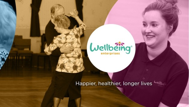 Wellbeing Ent1