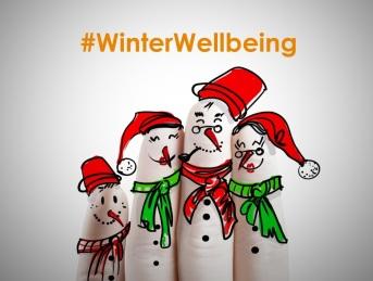 winterwellbeing