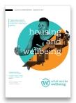 housing-cover-thumb