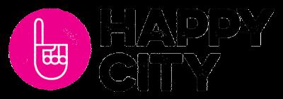 HC_logo_MK_600px-e1478123707284